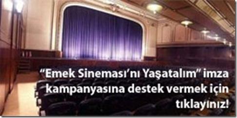 emek_destek