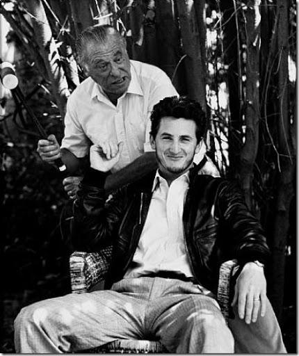 Charles-Bukowski-and-Sean-Penn