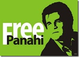 Free Panahi