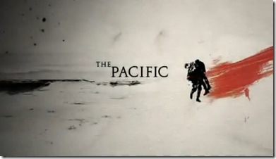 the_pacific_hbo