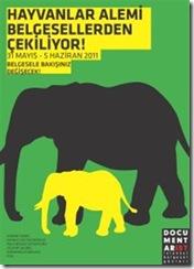 documentarist-2011-filmlerinden-goruntuler_2011_860779-1