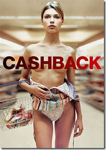brussels-330x468-cashback