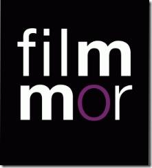 filmmor-271x300