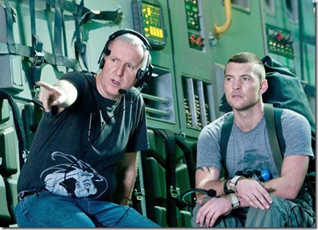 avatar_movie_image_james_cameron_and_sam_worthington