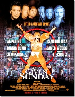 any_given_sunday_ver2
