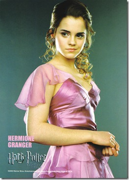 hermione-really-work