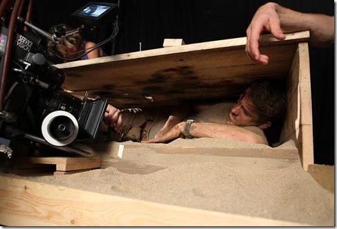 Buried-movie-stills-13