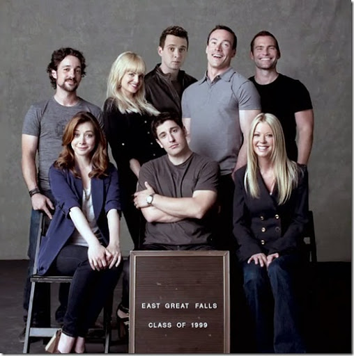 american pie 12 years later