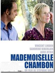 Mademoiselle-Chambon