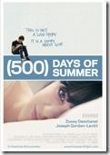 500DaysOfSummer_000