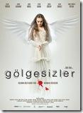 Golgesizler-Film-Afis