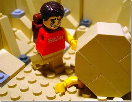 oskarlar lego bakısı (4)