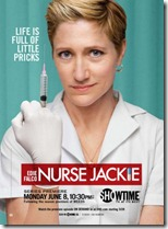nurse_jackie_poster-367x500