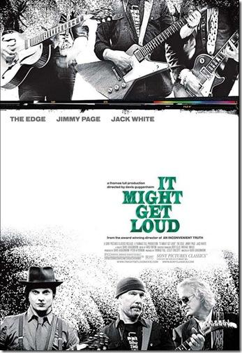 it_might_get_loud