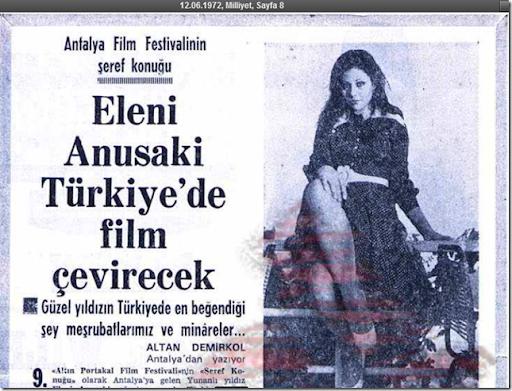 40 sene önce bugün 2