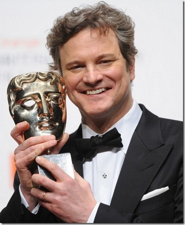 colin_firth_bafta