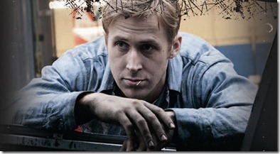 Drive-Starring-Ryan-Gosling