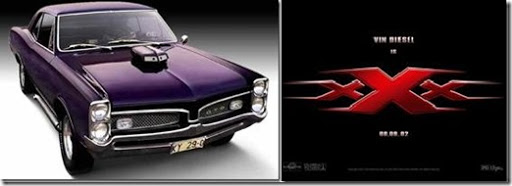 xxx pontiac