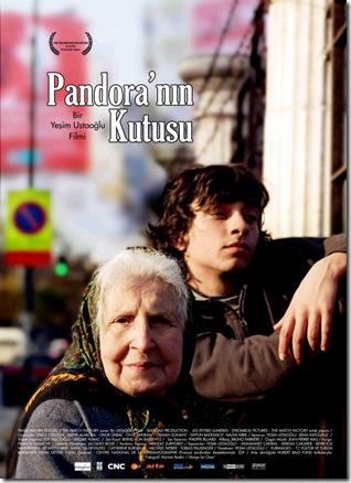 Pandoranin-Kutusu-Film-Afis