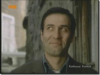 kare_kare_yesilcam
