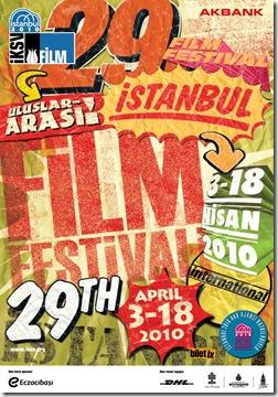29istanbulfilmfestivaliafis