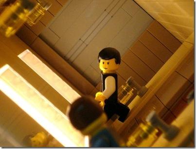 oskarlar lego bakısı (7)