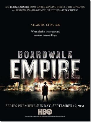 boardwalk-empire-poster