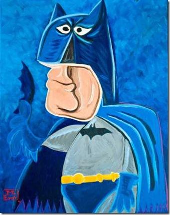 batman_picasso