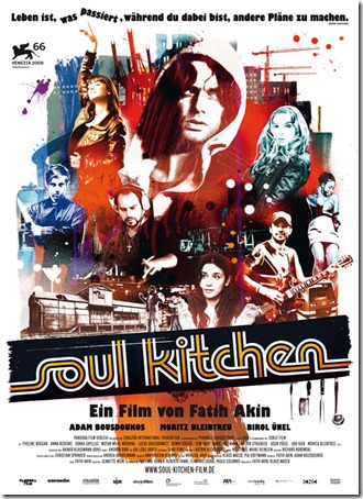 soul-kitchen-poster-bakiniz-com