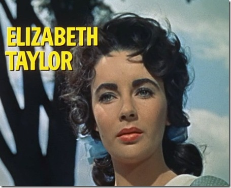 elizabeth-taylor
