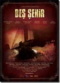 bes_sehir