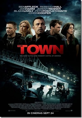 town_ver3