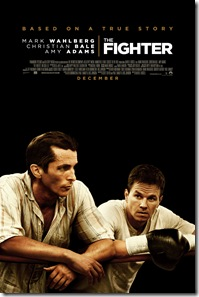 The_Fighter_movie_poster