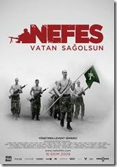 75-nefes_vatan_sagolsun