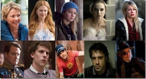 oyuncular