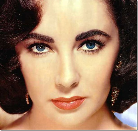 Elizabeth-Taylor-Close-Up