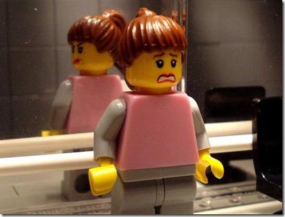 oskarlar lego bakısı (1)