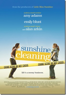 sunshine_cleaning