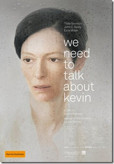 about-kevin-2