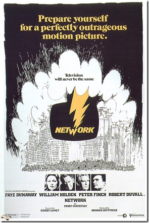 network-poster