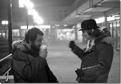 Stanley-Kubrick-and-Malcolm-McDowell