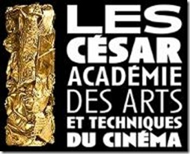 cesar-awards-french-film-industry-awards