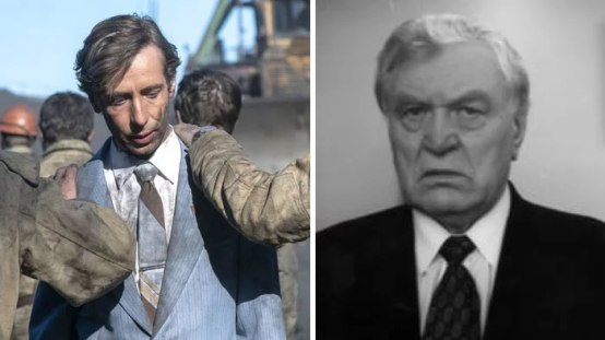 chernobyl-disaster-real-life-tv-show-comparison-actors-hbo-11-5cf6249636162__700