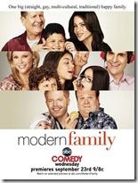 Modern-Family-464198