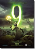 9-movie-poster3
