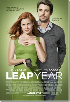 leap-year-movie-poster