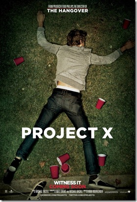 project_x