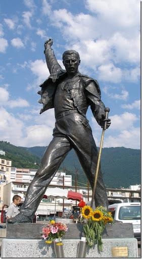 Freddy_Mercury_Statue_Montreux
